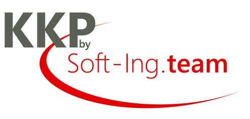 Soft-Ing-team