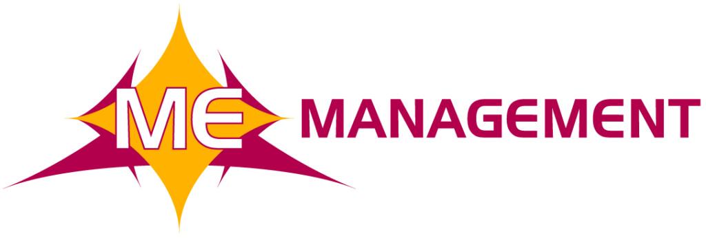 ME Management