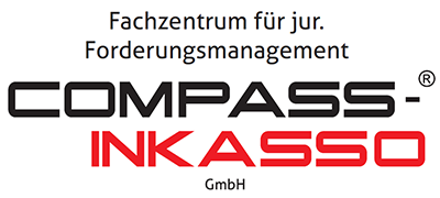 Compass Inkasso
