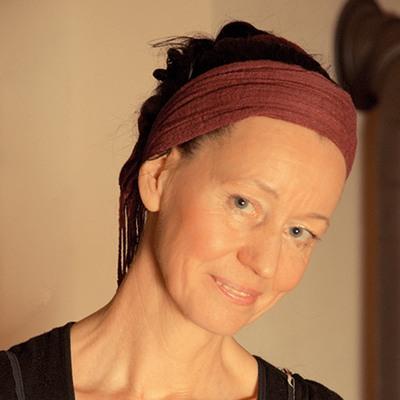 Agnes Waehneldt