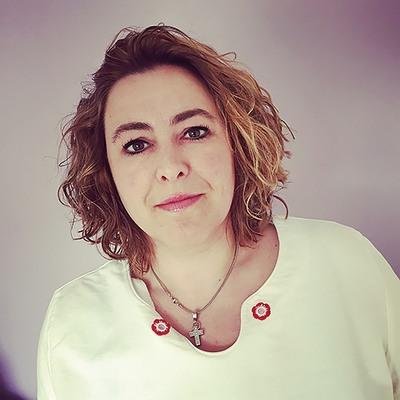 Andrea Nannen-Wiese