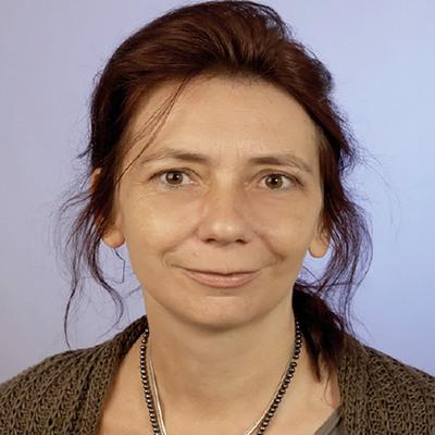 Anke Röhrig