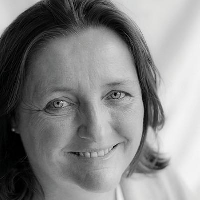 Anne Paulsen