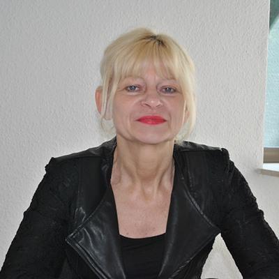 Gertrud Heyen