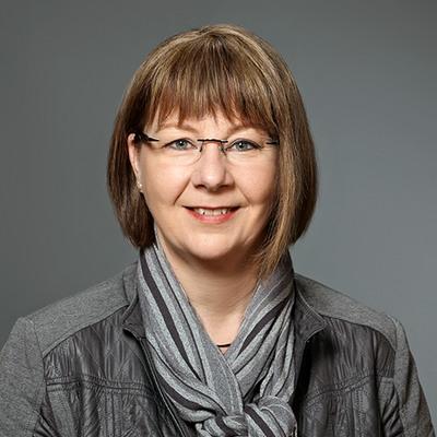 Gitta Koch