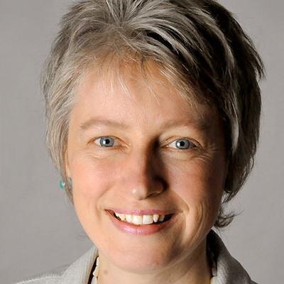 Ilona Busch