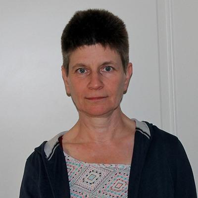 Ilse Gerken