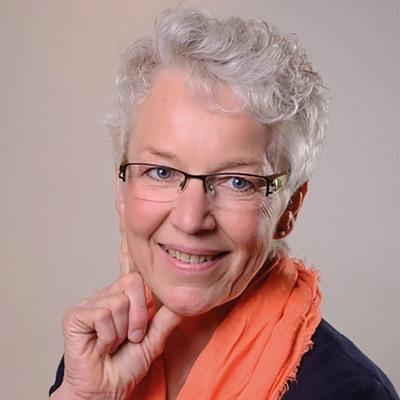 Inge Becker