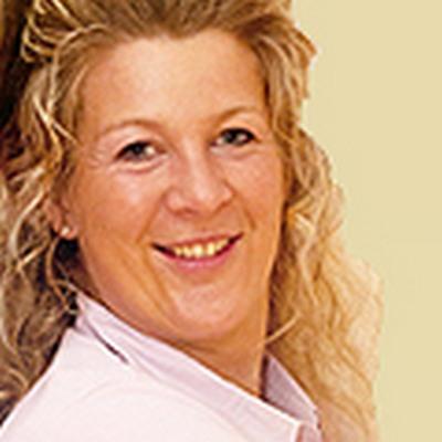 Insa Saathoff-Janssen