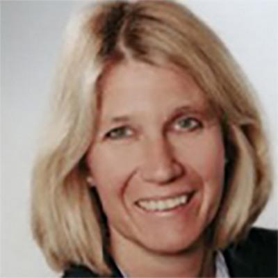 Isabel Narr