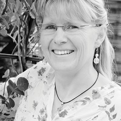 Karin Schön