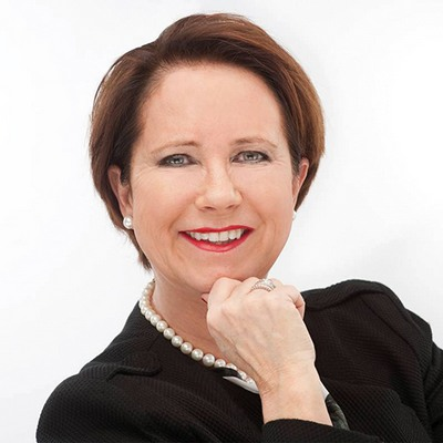 Karin Wessels-Kuipers