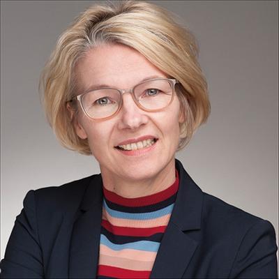 Rita Isermann-Claaßen