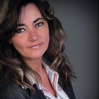 Sabine Gruhlke