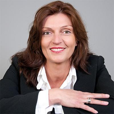Susanne Köster-Schoon