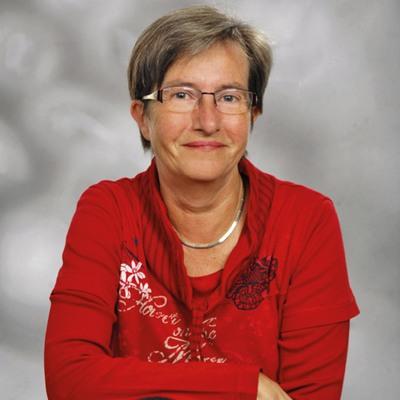 Ulrike Barow