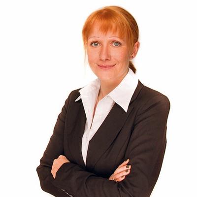 Verena Beermann