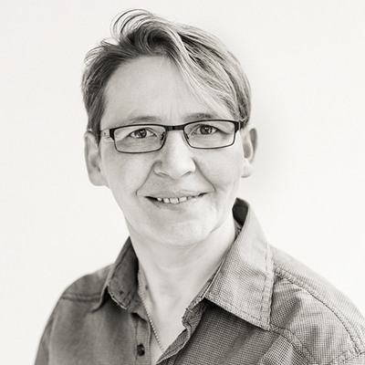 Wilhelmine Schmidt