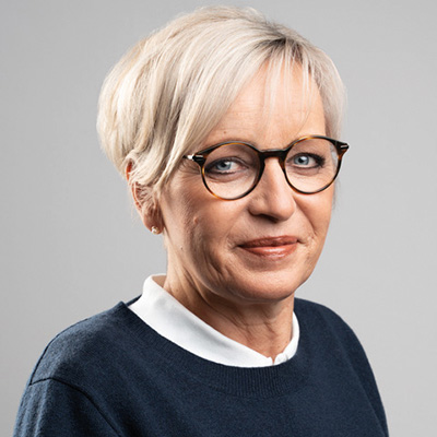 Heike Wilfling-Lemke