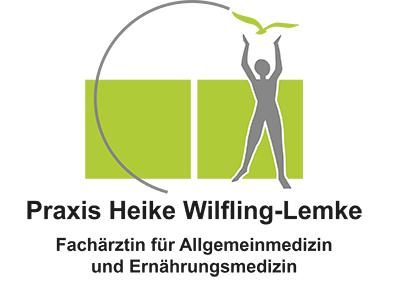 Praxis Heike Wilfling-Lemke