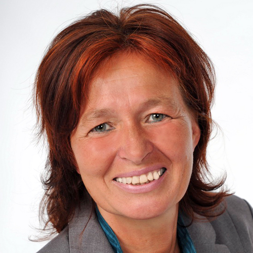 Birgit Ehring-Timm