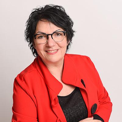 Carmen Stötzer